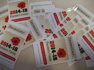 20121026_poppies