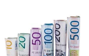 20131003_Economy